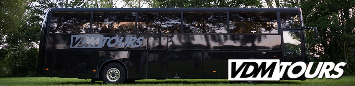 vdm-touringcar